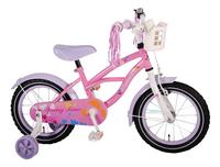 Yipeeh vélo pour enfants Springtime Cruiser 12'