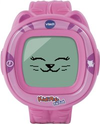 VTech KidiPet Tik Tak Friend Chat tigré-Détail de l'article
