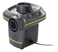 Intex elektrische luchtpomp Quick Fill 220-240V-commercieel beeld