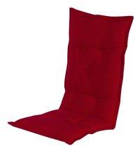 Hartman Coussin pour fauteuil réglable Havana strawberry