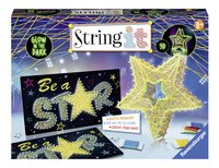 Ravensburger String it-Vooraanzicht