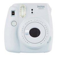 Fujifilm appareil photo instax mini 9 White