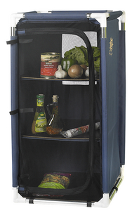 Open Space armoire pliable