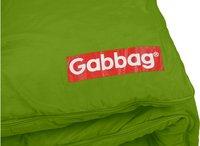 Gabbag sac de couchage lime-Détail de l'article