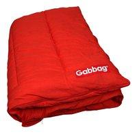 Gabbag Sac de couchage pour enfant Big Bird-Détail de l'article
