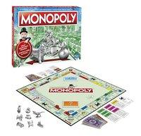 Monopoly Classic-Artikeldetail