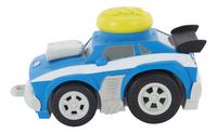 Little Tikes auto Slammin' Racers Muscle Car-Artikeldetail