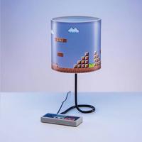 Lampe NES-Image 1