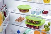 Pyrex Ovenschaal Cook & Store-Afbeelding 1