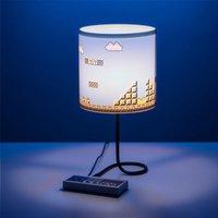 Lampe NES-Image 2