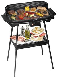 Princess elektrische barbecue-Afbeelding 1