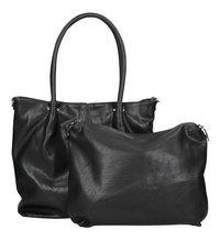 Maestro shopper Bag-In-Bag zwart-Artikeldetail
