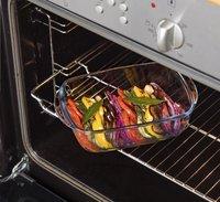 Pyrex Ovenschaal Cook & Store-Afbeelding 3