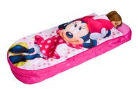 ReadyBed Juniorbed Minnie Mouse-Afbeelding 3