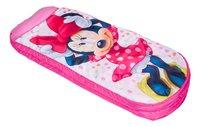 ReadyBed Juniorbed Minnie Mouse-Linkerzijde