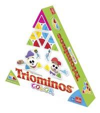 Triominos Color-Rechterzijde