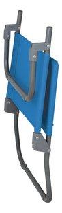 EuroTrail chaise de camping Minor azur-Détail de l'article