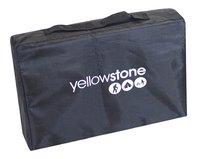 Yellowstone Houtskoolbarbecue opvouwbaar zwart B 16,5 cm-Artikeldetail