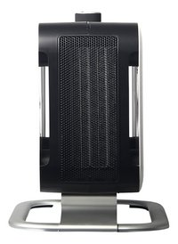 Mill Blaasverwarmer CUS1800MECWA-Artikeldetail
