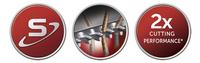 Remington Tondeuse ProPower Precision HC7110-Détail de l'article