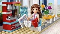 LEGO Friends 41318 Heartlake ziekenhuis-Artikeldetail