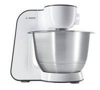 Bosch Robot de cuisine MUM50123-Avant