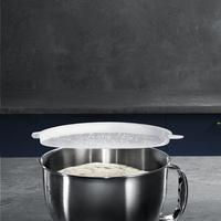 AEG Robot de cuisine UltraMix KM5540-Image 2