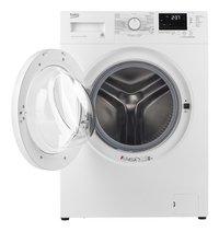 Beko Machine à laver Premium Line WTV 9712 XSW-Détail de l'article