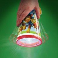 GoGlow veilleuse/lampe de poche Pat' Patrouille-Image 3