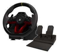 Hori volant de course avec pédales Wireless Racing Wheel Apex-Avant