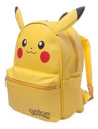 Pokémon rugzak Pikachu dames-Rechterzijde