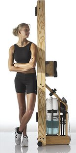 WaterRower rameur Natural-Image 3