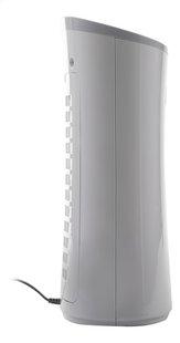 Sharp Purificateur d'air FPF30EUH-Côté gauche
