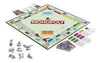 Monopoly Classic-Vooraanzicht