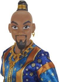Mannequinpop Disney Aladdin Fashion Doll Geest-Artikeldetail