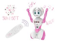 Gear2Play robot Suki Bot-Détail de l'article