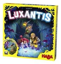 Luxantis-Rechterzijde