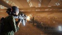PS4 World War Z FR/ANG-Image 6