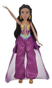 Mannequinpop Disney Aladdin Fashion Doll Jasmine-Artikeldetail