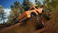 Xbox One Monster Jam Steel Titans FR/ANG-Image 6