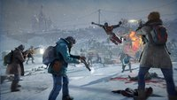 PS4 World War Z FR/ANG-Image 8