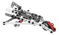 Meccano Junior Baril - 150 pièces-Détail de l'article