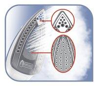 Calor Stoomstrijkijzer Easygliss FV3960C0-Artikeldetail