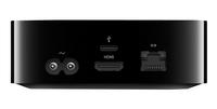 Apple TV 64 GB-Artikeldetail