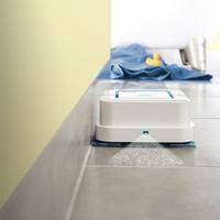 iRobot Robot nettoyeur de sol Braava Jet 250 B250040-Image 1