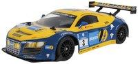 Nikko voiture RC Audi R8 LMS Francorchamps-Détail de l'article