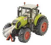 Siku tracteur RC Claas Axion 850