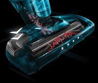 AEG Steelstofzuiger X Power CX8-2-75WR-Artikeldetail