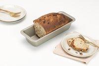 Brabantia Cake-/broodvorm Champagne-Afbeelding 2