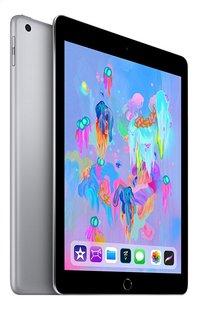 Apple iPad Wi-Fi + Cellular 32 Go gris sidéral-Détail de l'article